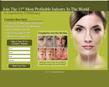 Generic Skin Care