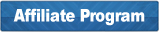 The lead capture page boss affiliate program