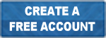create a free lead capture page account